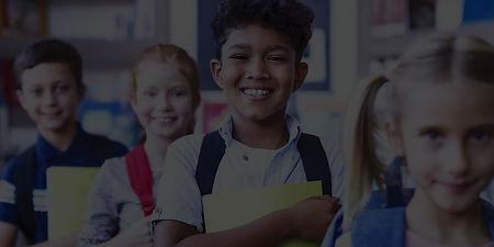 ontario-elementary-school-rankings-2019_edited_edited.jpg
