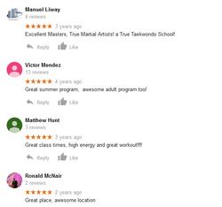 Reviews34.png