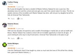 Reviews16.png