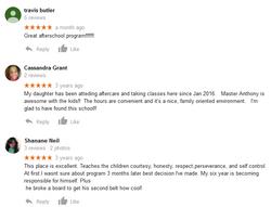 Reviews14.png