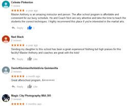 Reviews6.png