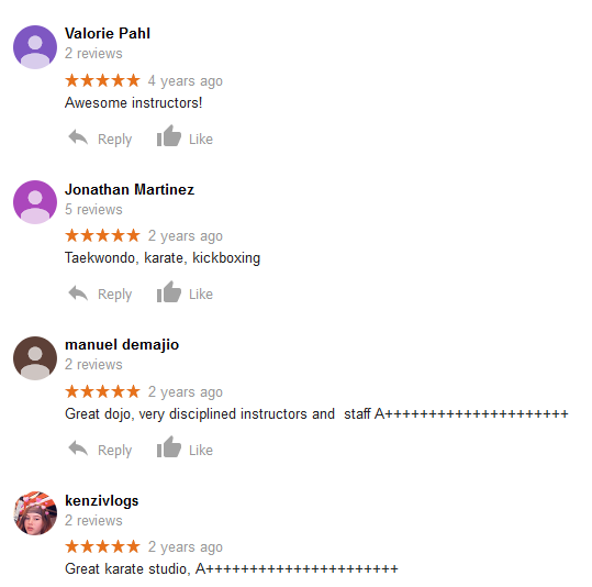 Reviews36.png