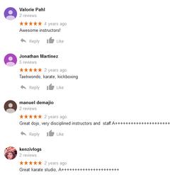 Reviews36.png