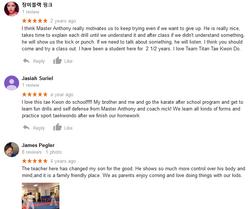 Reviews13.png