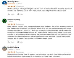 Reviews24.png