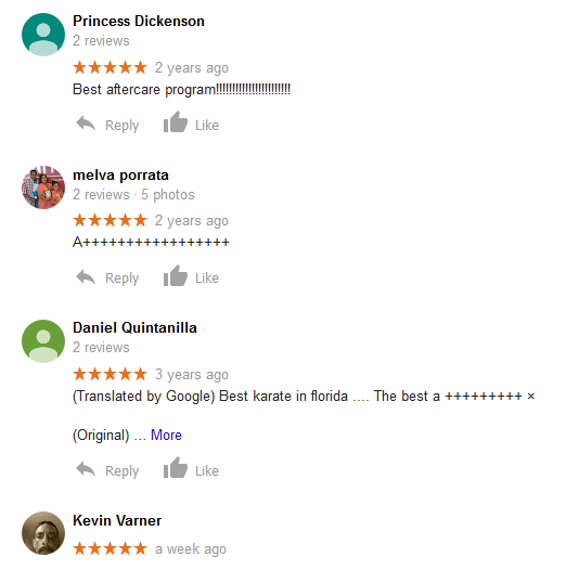 Reviews37.png