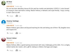 Reviews18.png