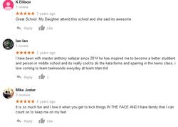 Reviews27.png