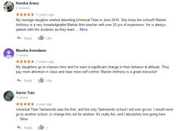 Reviews8.png