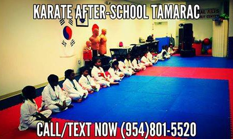 How to find the right After-School Programs in Tamarac Sunrise Lauderhill