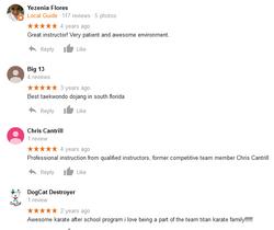 Reviews31.png