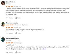 Reviews12.png