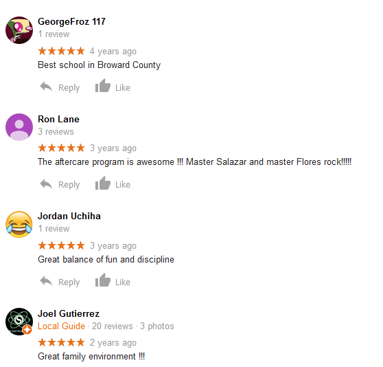 Reviews35.png