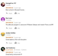 Reviews35.png