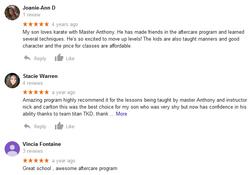 Reviews15.png