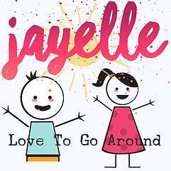 Jayelle Singer/Songwriter