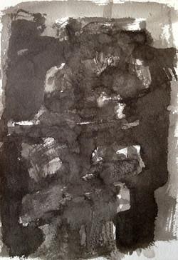 Suzhou rock