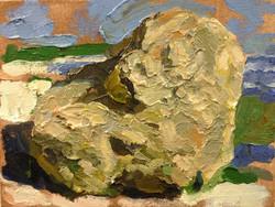 A Plymouth Rock #3
