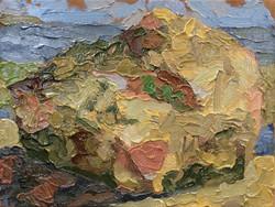 A Plymouth Rock #6