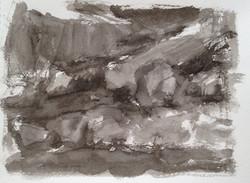 Rocks in Dogtown