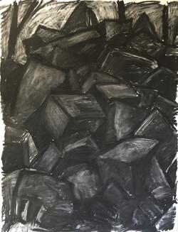 Old Quarry Rockport