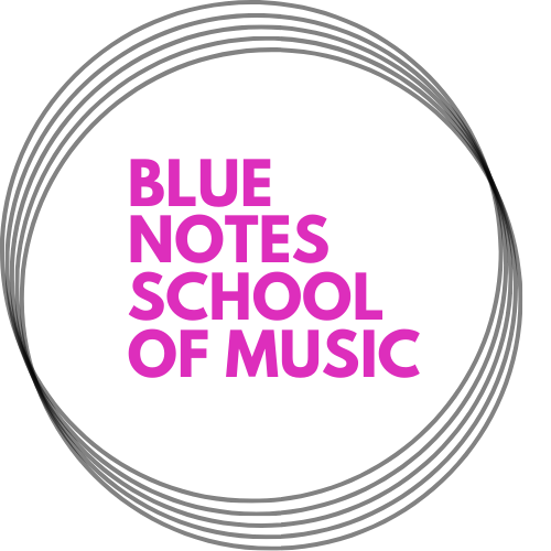 BNS new logo
