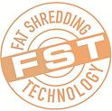 Fat Shredding Technology