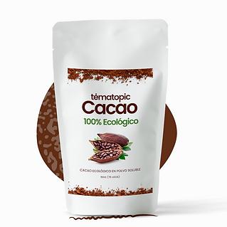 cacao150gramos.png