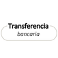 Copia de Negro Adorno Internet Logotipo.