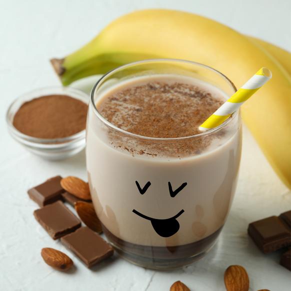 cacao_ecológico.png