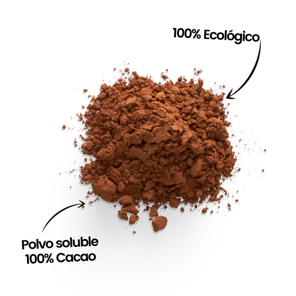 polvo_cacao_ecológico.png