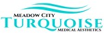 logo_2119698_print-2.png