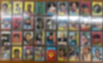 1950s Baseball cards.jpg