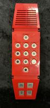 D13A4F0C-27D0-416D-9FB4-0D27EADC8318_1_2