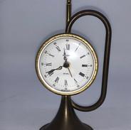Antique Floren Alarm Clock works