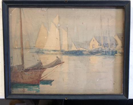 Late 1800s Watercolor Gloucester.JPG