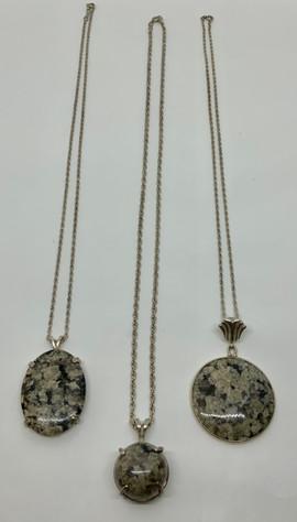 Cape Ann Granite Jewelry.jpeg