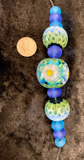 Lampwork beads.jpeg