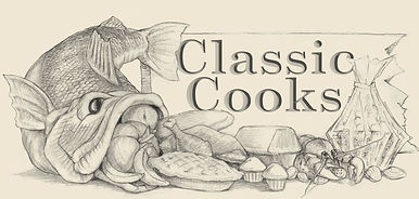 classic cooks logo.jpg