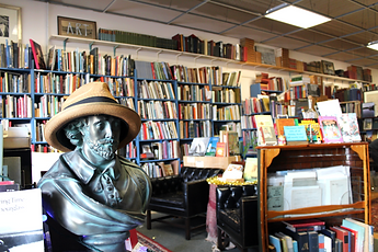 Dogtown-Bookstore-Gloucester-MA-1024x683
