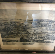 1889 Map of Essex MA