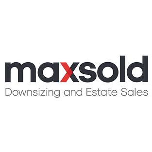 maxsold-logo1.png