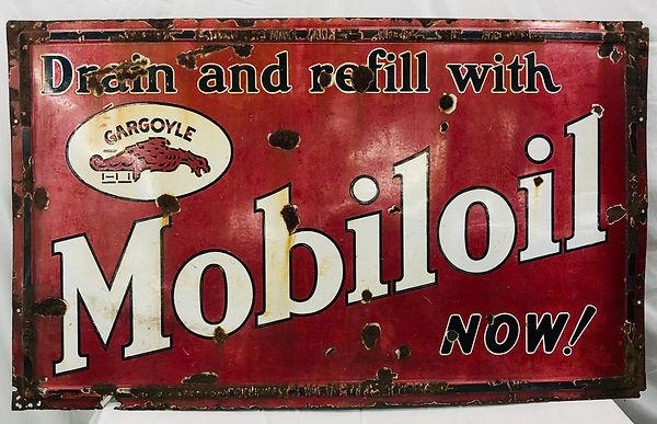 3x5ft antique sign.jpeg