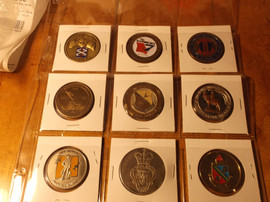 Military Challenge Coins.jpeg