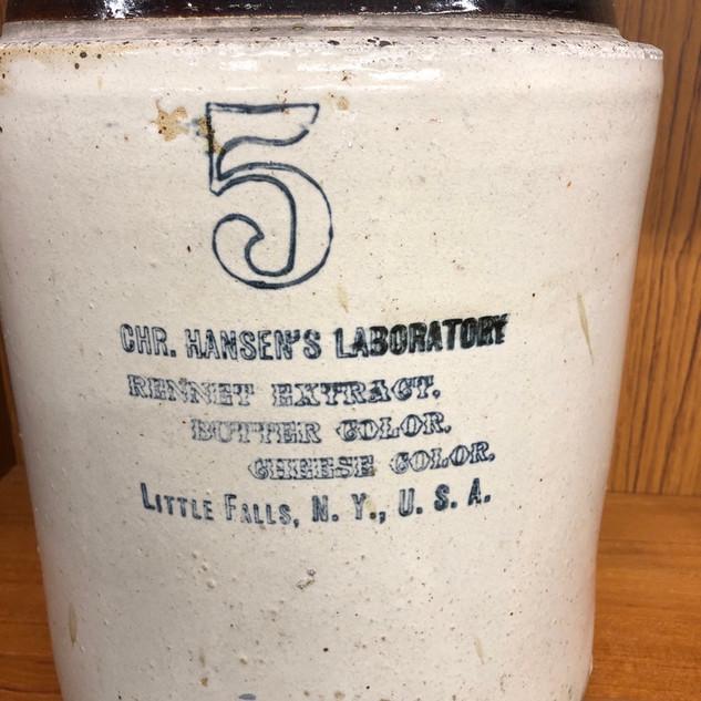 Laboratory Stoneware Jug.jpeg