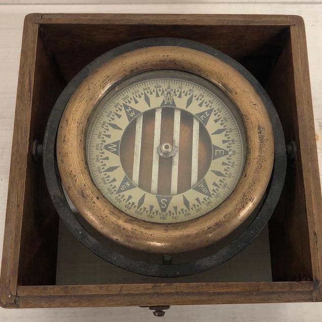 Antique Box Compass.jpeg