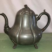 Early Pewter Teapot.jpeg