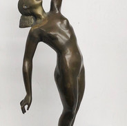 Bronze Nude Statue.jpeg
