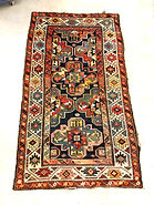 Nice Collection of Antique Rugs.jpeg