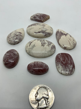 Cabochons and stones.jpeg